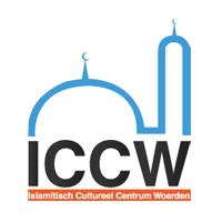 Islamitisch Cultureel Centrum Woerden - Woerden